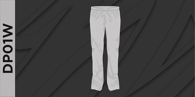 Cheer Pants DP01W
