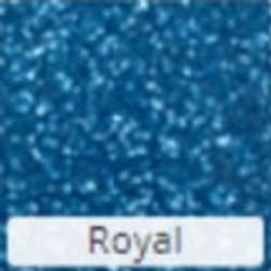 Royal-Glitter