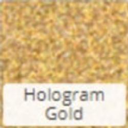 Hologram-Gold-Glitter