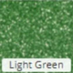 LT-Green-Glitter