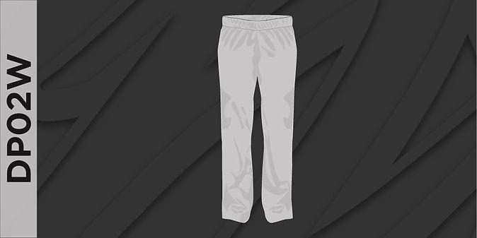 Cheer Pants DP02W