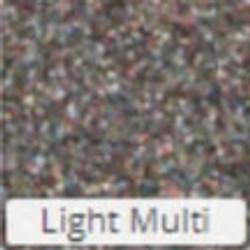 LT-Multi-Glitter