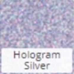 Hologram-Silver-Glitter