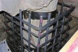 repair-rehabilitation-of-concrete-struct