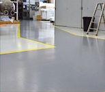 solvent-free-epoxy-flooring-service-500x