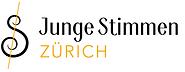 2018_Logo_JSZ_RGB_wix.png