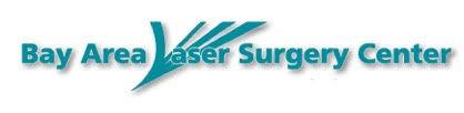 Bay Area Laser Jpeg.jpg