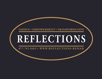reflections logo (1).jpg