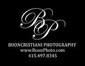 BUONCRISTIANI PHOTOGRAPHY.jpg