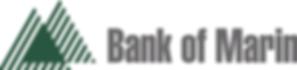 BANK KOF MARIN.tif