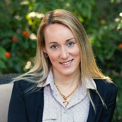 Lisa McKay 1.jpg