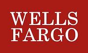 Wells-Fargo-emblem.jpg