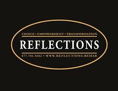 reflections logo 4x6.5.jpg