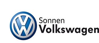 Sonnen VW Logo.png