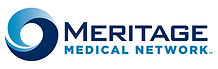 Meritage Logo.jpg