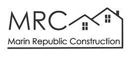 Marin Republic Construction_logo.jpg