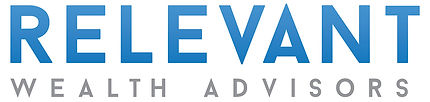 RWA Logo HiRes sm.jpg