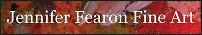 jennifer Fearon Logo.jpg