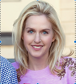 lAURA M.png