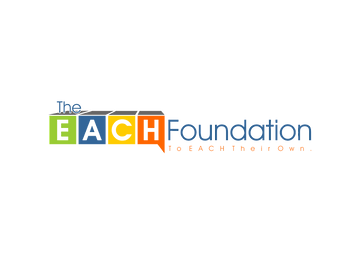 EACH Foundation.png