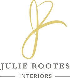 Julie-Rootes-Interiors-Logo-RGB.jpg
