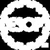 color-esop-logo-hi-res-pms-640-white.png