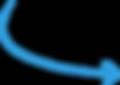 wind-arrows-png-arrow-blue-11-png-227_ed