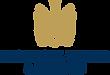 michelske_logo_header.png