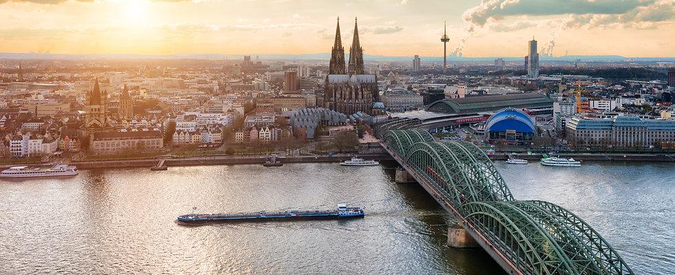Michelske, Breuer & Hommes, Rechtsanwälte in Bürogemeinschaft, spezialisiert in Verkehrsrecht, Zivilrecht und Familienrecht, mit Sitz in Köln