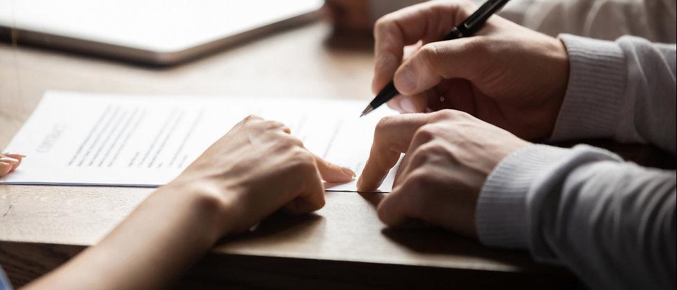 Rechtsgebiete, Arbeitsrecht