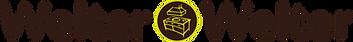 logo-welter-und-welter-gmbh.png