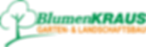 logo-wide_2x.png
