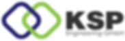 ksp_logo.png