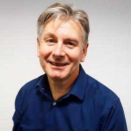 Mike Barton