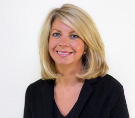Lynn Blaikie