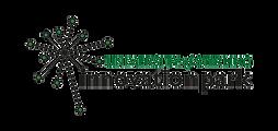 NEW SUIP Logo - TRANSPARENT.png
