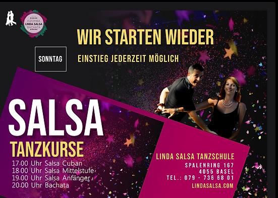 salsa-basel2021.png