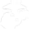 EGA-logo-R2-all-white-no-tagline-1.png