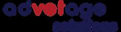 advetage-logo-solo_v3.png