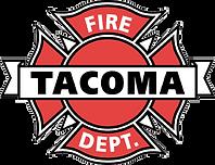 tacoma-FD.png