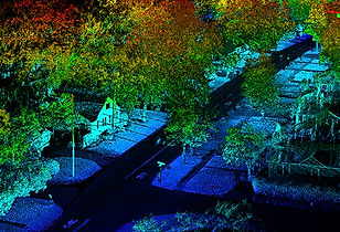 LIDAR.jpg