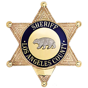 LA County Sherriffs Logo.png