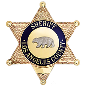 LA County Sherriffs Logo.png