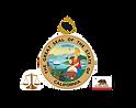 cucp_logo.png