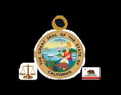 California UCP