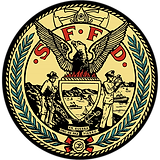 San_Francisco_Fire_Department_Seal.png