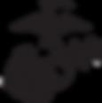 EGA-logo-R2-all-black-no-tagline-1.png