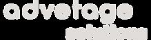 advetage-logo-solo_v4-gray.png