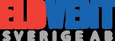 logo 2019 png.png