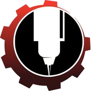 cnc-服務-標識語-設計-樣板-矢量-向量美工_csp56703407.png